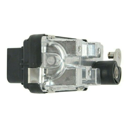 Audi A4 A5 Quattro Turbo Actuator for B8 3.0 TDI 777159 G-21 776469 769705 G-021